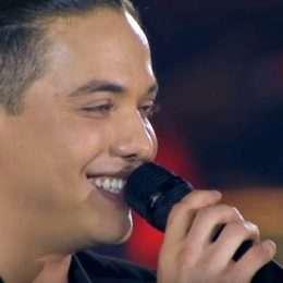 Clipe da música 'Coração Machucado' chega a 42 milhões de visualizações no Youtube