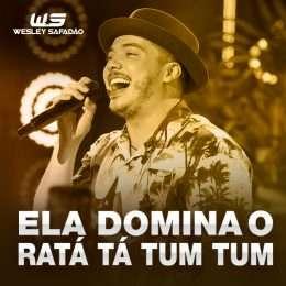 Safadão libera mais um vídeo do DVD WS Em Casa; assista 'Ela Domina o Ratá Tá Tum Tum'
