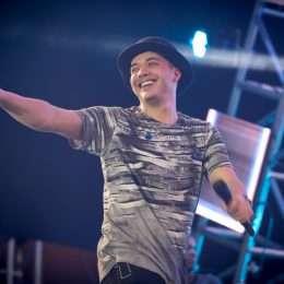 Wesley Safadão confirmado no Festival de Verão 2016!