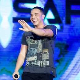 [Billboard americana] Wesley Safadão aparece em ranking dos artistas mais influentes nas redes sociais