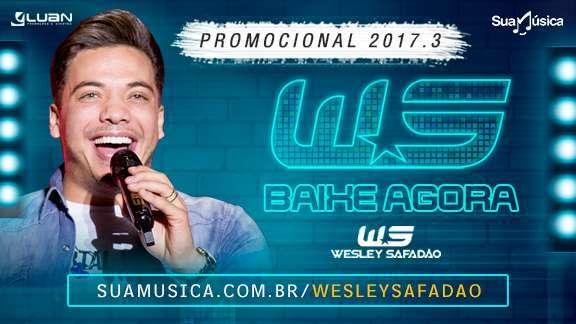 Promocional 2017.3