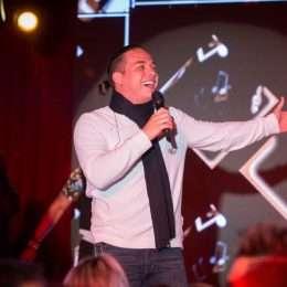 Wesley Safadão faz show na Florida, em nova turnê nos Estados Unidos