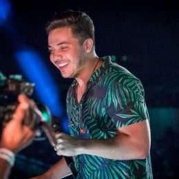 Wesley Safadão divulga mais dois vídeos do DVD WS In Miami Beach; assista