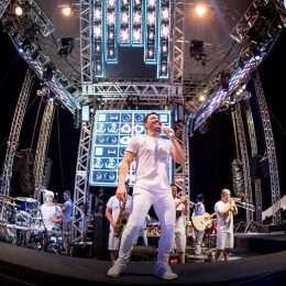 Ceará recebe edição do Garota White na Região do Cariri; ingressos à venda