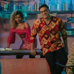 """Clipe de """"Romance Com Safadeza"""" alcança 200 milhões de visualizações"""
