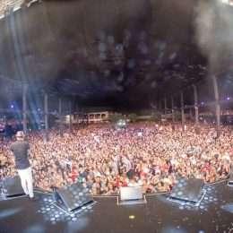 Depois de shows no Sul, Wesley Safadão traz novo evento ao Ceará; ingressos à venda