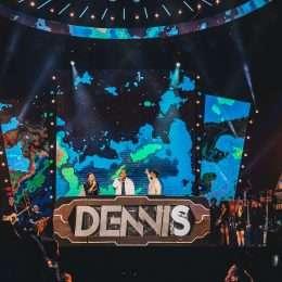 DVD Garota Vip RJ: Wesley Safadão libera clipe com Dennis DJ e Kevin O Chris e outros 9 vídeos